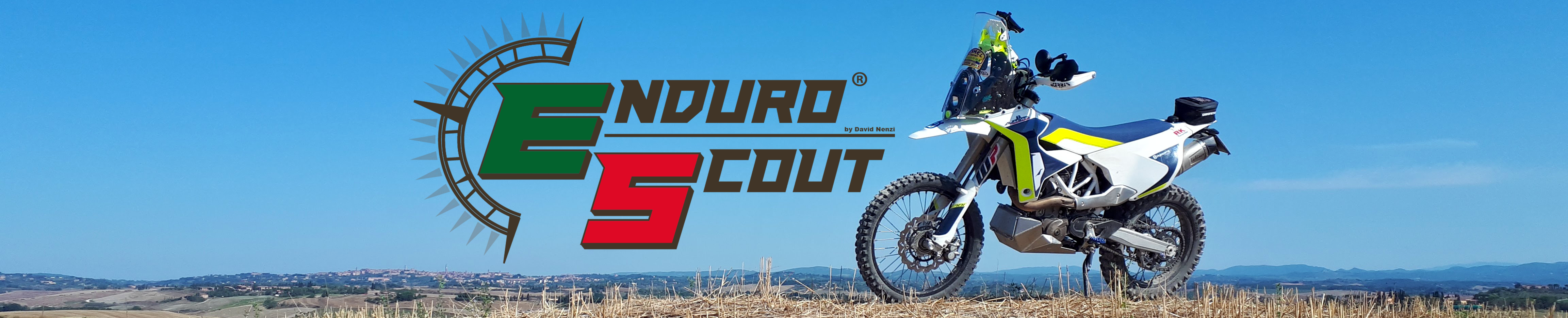 EnduroScout